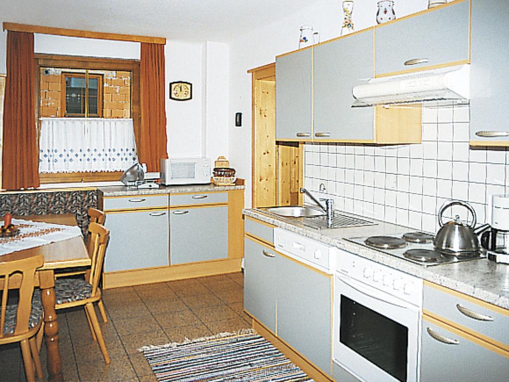 Ferienhaus Haus Reinbacher (139179), Gröbming, Schladming-Dachstein, Steiermark, Österreich, Bild 4