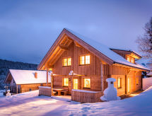 Grimmingblickhütte (GBM301)