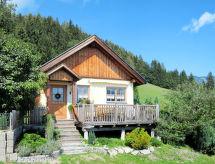 Gröbming - Vacation House Hubner (GBM320)