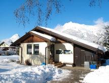 Gröbming - Vakantiehuis Haus BERTA (GRB210)