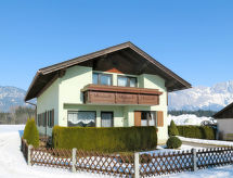 Gröbming - Vakantiehuis Haus KATHARINA (GRB220)