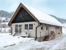 Gröbming - Vakantiehuis Tischlmühle (GRB310)