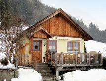 Gröbming - Vakantiehuis Ferienhaus HUBNER (GRB320)