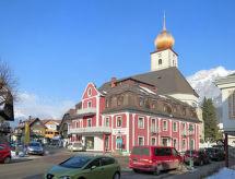 Ederhof (GRB150)