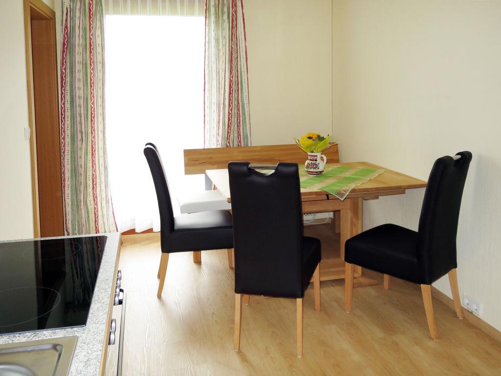 Appartement de vacances Ederhof (GBM150) (1697092), Gröbming, Schladming-Dachstein, Styrie, Autriche, image 5