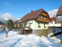 Gröbming - Maison de vacances REINBACHER (GRB100)
