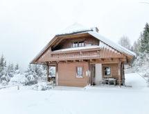 Gröbming - Maison de vacances Simon (GRB250)