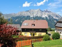 Öblarn - Vacation House Prieger (OBL100)