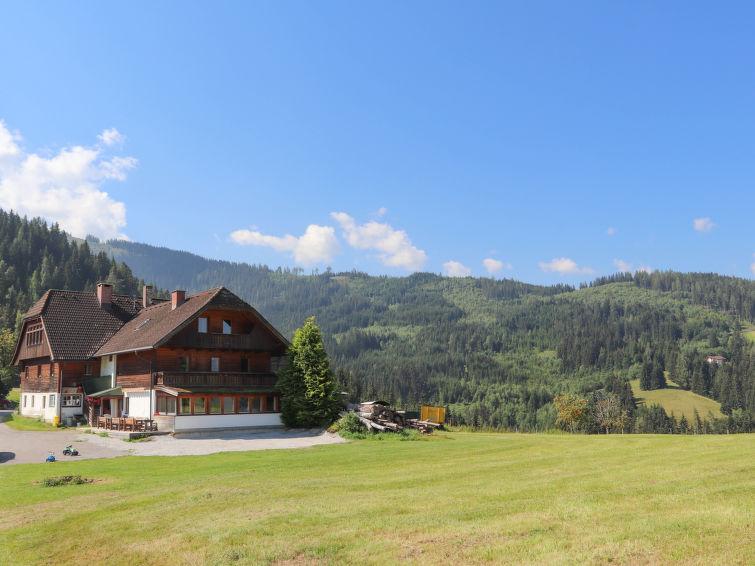 Slide6 - Kammspitze