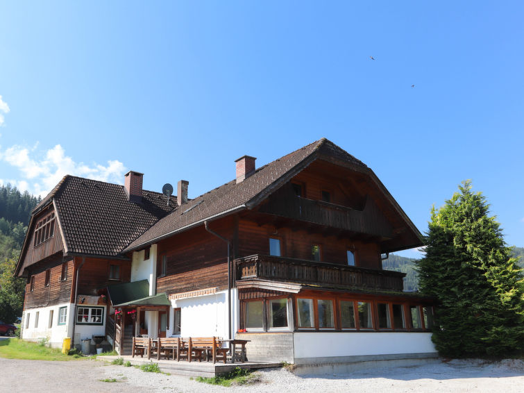 Slide7 - Kammspitze