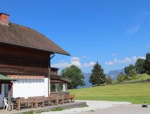 Kammspitze