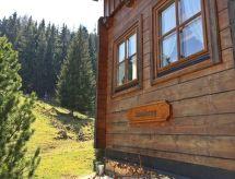 Waldegg con area sciistica nelle vicinanze und Wi-Fi