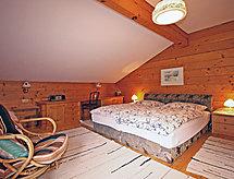 Waldegg con tv und bagno