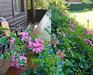 Foto 13 exterieur - Appartement Pitzer, Haus