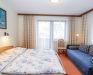 Image 3 - intérieur - Appartement Pitzer, Haus