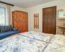 Image 4 - intérieur - Appartement Pitzer, Haus
