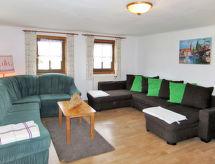 Haus - Vacation House Kollerhof (HAE120)