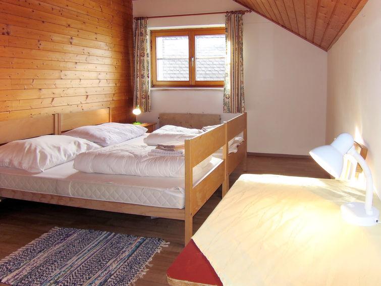 Slide6 - Kollerhof