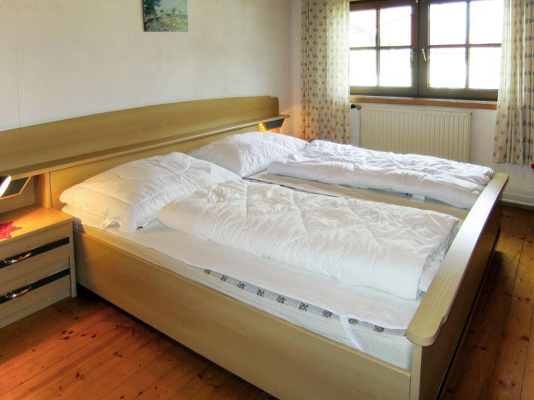 Slide8 - Kollerhof