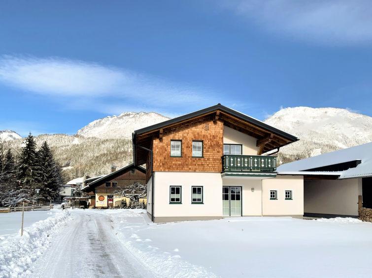 Slide1 - Siedlerhof