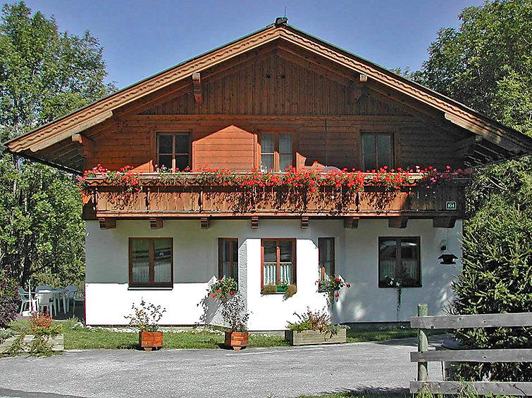 A-STE-0021 Schladming -Dachstein-
