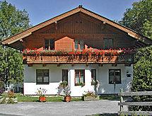 Апартаменты в Haus - AT8970.120.2