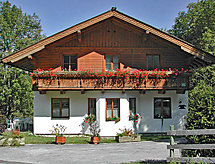 Апартаменты в Haus - AT8970.120.3