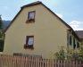 Foto 17 exterieur - Vakantiehuis Planai, Schladming