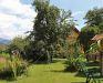 Foto 14 exterieur - Vakantiehuis Planai, Schladming