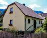Foto 18 exterieur - Vakantiehuis Planai, Schladming