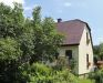 Foto 21 exterieur - Vakantiehuis Planai, Schladming