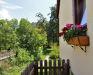 Foto 16 exterieur - Vakantiehuis Planai, Schladming