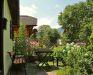 Foto 19 exterieur - Vakantiehuis Planai, Schladming