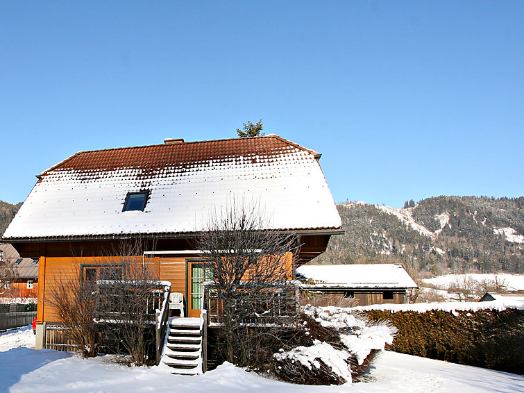 Schladming Lodge - 5