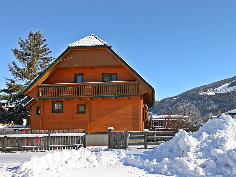 Schladming Lodge - 7