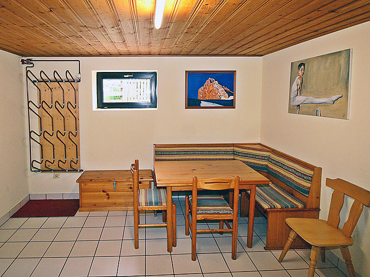 Schladming Lodge - 12