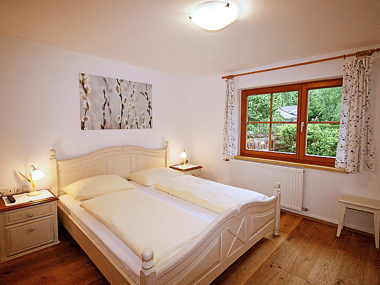 Schladming Lodge - 9