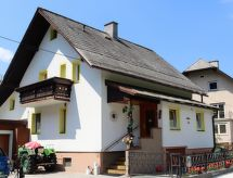 Schladming - Appartement Tratter