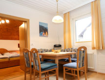 Schladming - Apartment Tratter