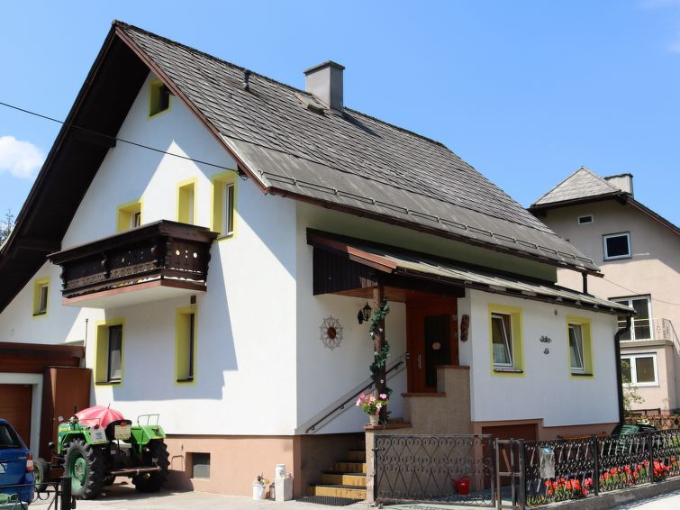 "<span class=""translation_missing"" title=""translation missing: en.shared.featured_properties.alt_for_rent, resort: Schladming-Dachstein"">Alt For Rent</span>"