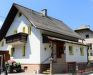 Appartement Tratter, Schladming, Zomer