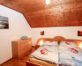 Foto 5 interieur - Appartement Tratter, Schladming