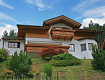 Schladming - Holiday House Shiraz