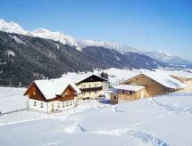 Schladming - Maison de vacances PILZ II (SLM510)
