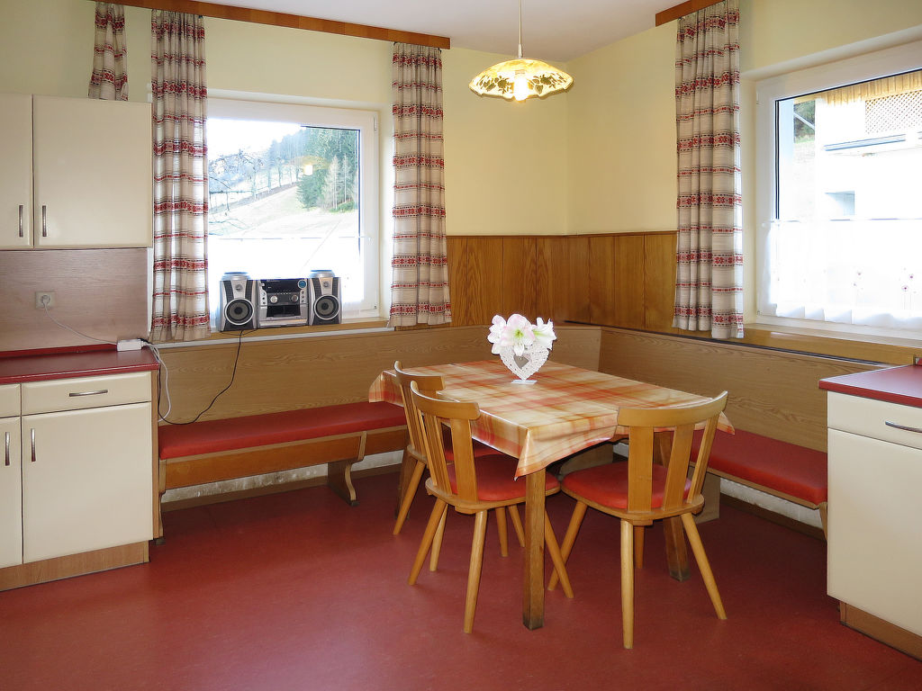 Holiday house Pilz II (SLD510) (105398), Rohrmoos-Untertal, Schladming-Dachstein, Styria, Austria, picture 2