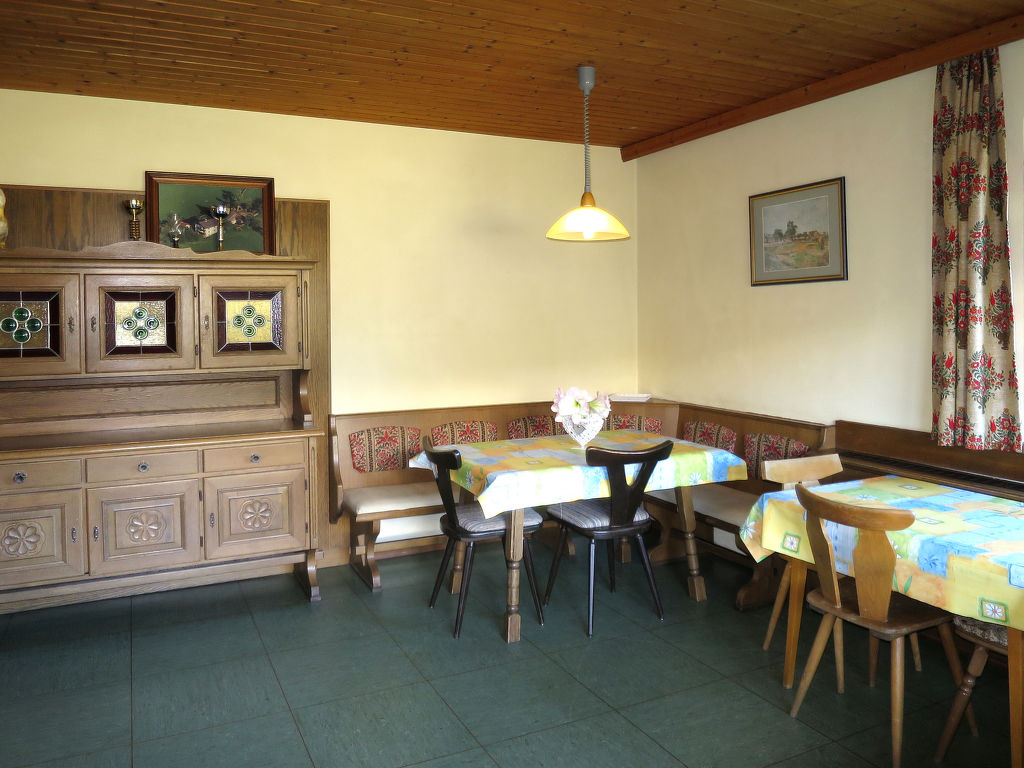 Holiday house Pilz II (SLD510) (105398), Rohrmoos-Untertal, Schladming-Dachstein, Styria, Austria, picture 5