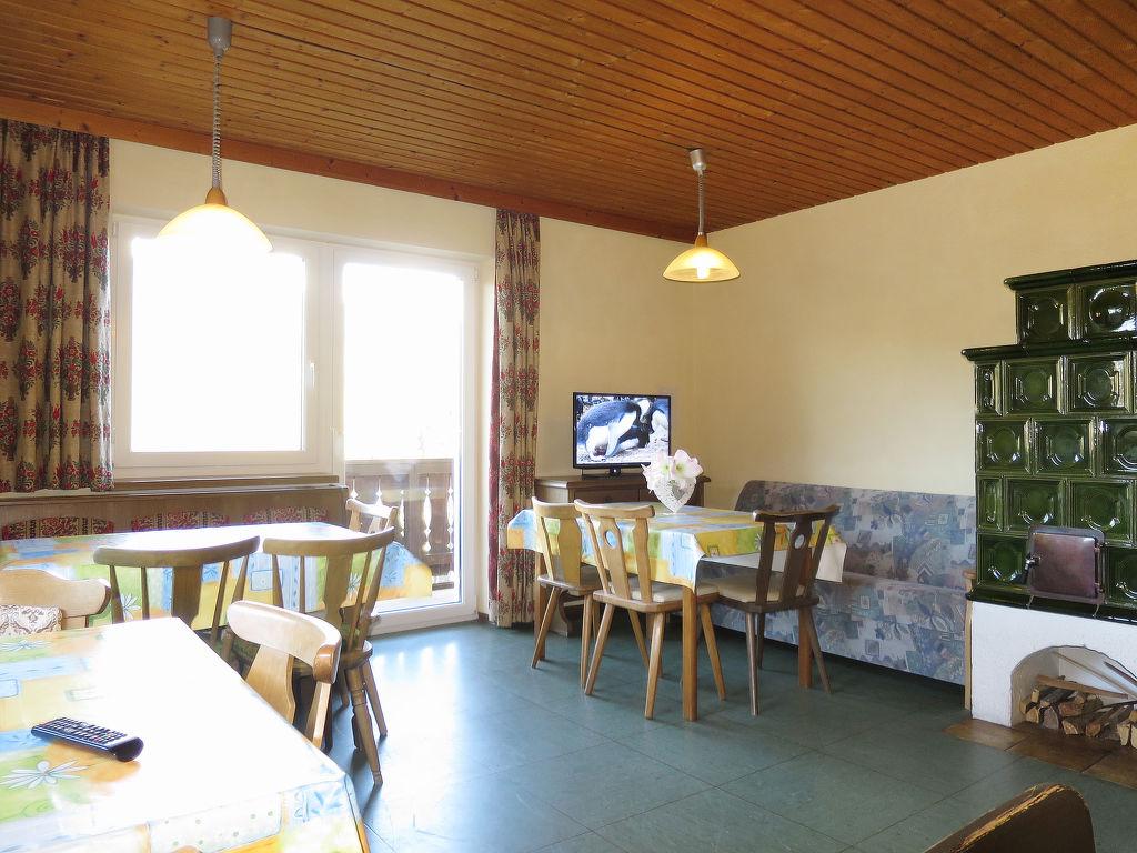 Holiday house Pilz II (SLD510) (105398), Rohrmoos-Untertal, Schladming-Dachstein, Styria, Austria, picture 6
