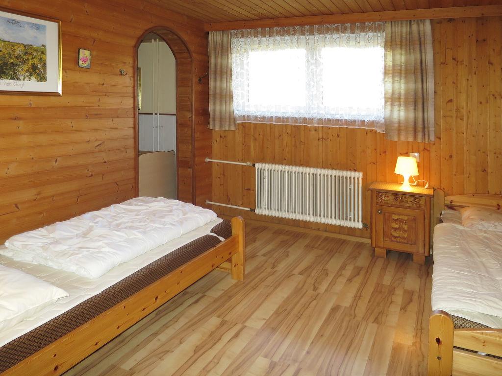 Holiday house Pilz II (SLD510) (105398), Rohrmoos-Untertal, Schladming-Dachstein, Styria, Austria, picture 7