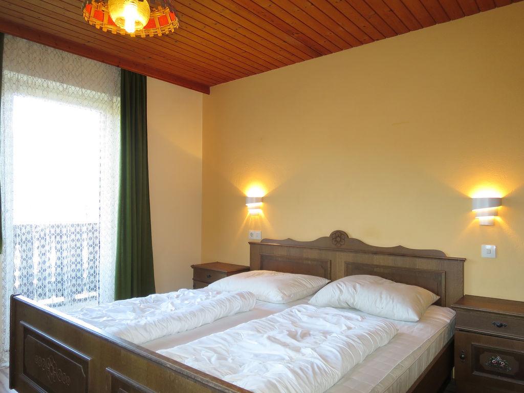 Holiday house Pilz II (SLD510) (105398), Rohrmoos-Untertal, Schladming-Dachstein, Styria, Austria, picture 11