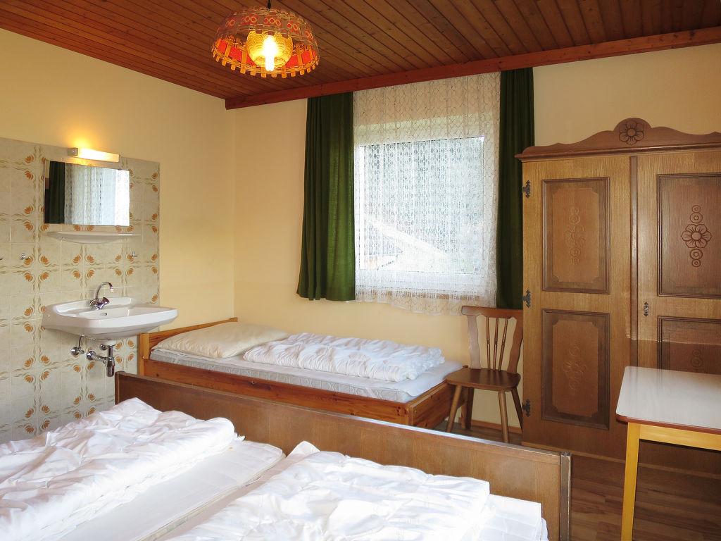 Holiday house Pilz II (SLD510) (105398), Rohrmoos-Untertal, Schladming-Dachstein, Styria, Austria, picture 12